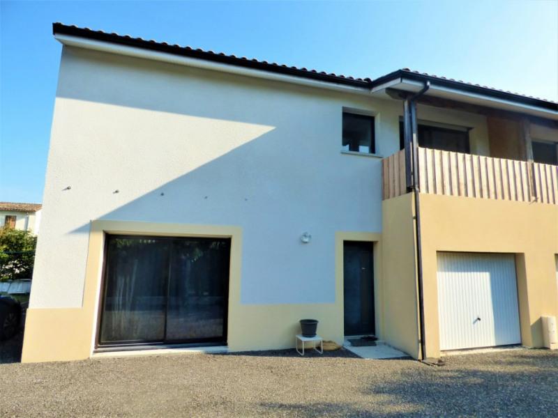 Vente maison / villa Izon 241500€ - Photo 1