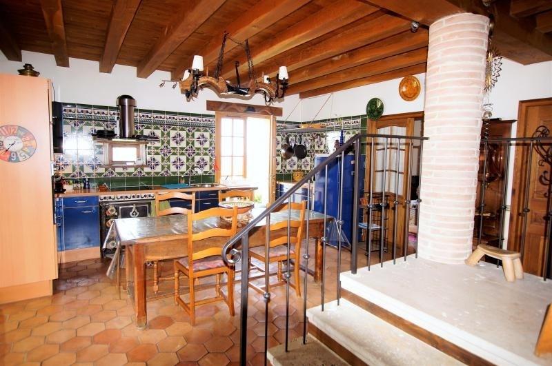 Deluxe sale house / villa Monbazillac 610000€ - Picture 3