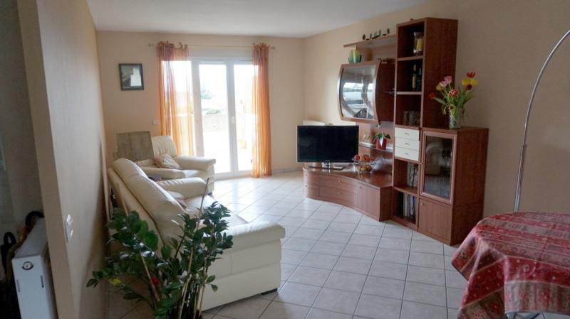 Vente appartement Archamps 395000€ - Photo 3