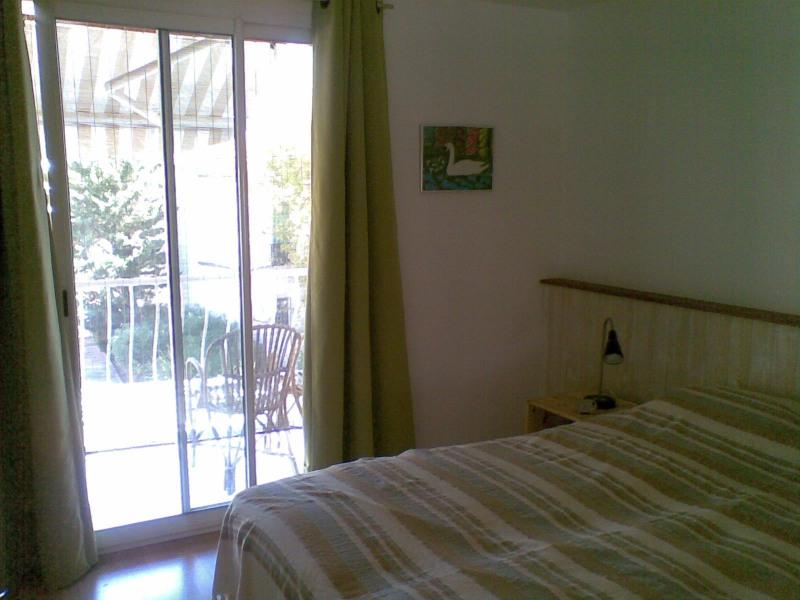 Location vacances appartement La ciotat 690€ - Photo 4