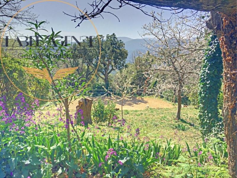 Deluxe sale house / villa La garde freinet 1207500€ - Picture 11