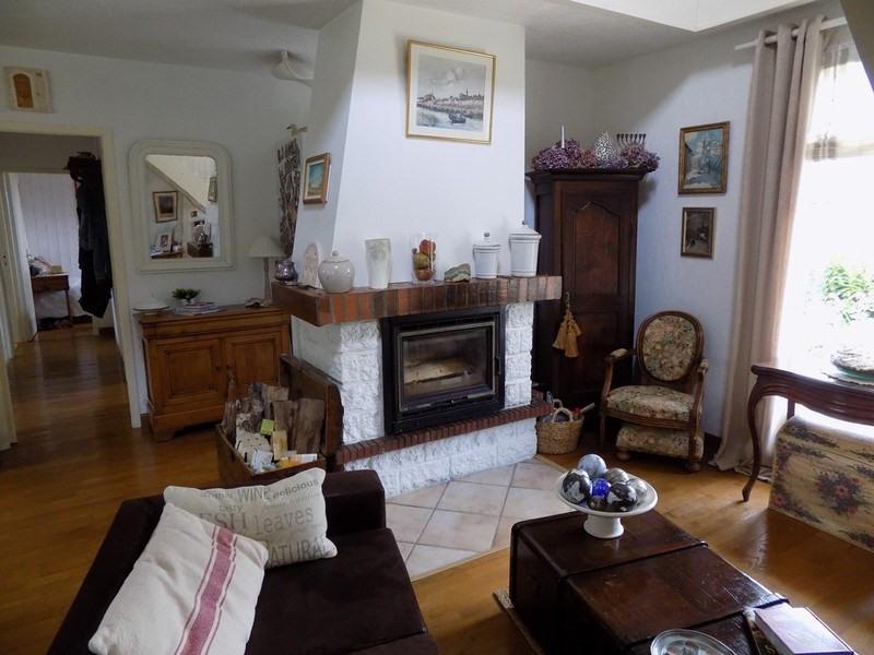 Vente maison / villa Touques 420000€ - Photo 6