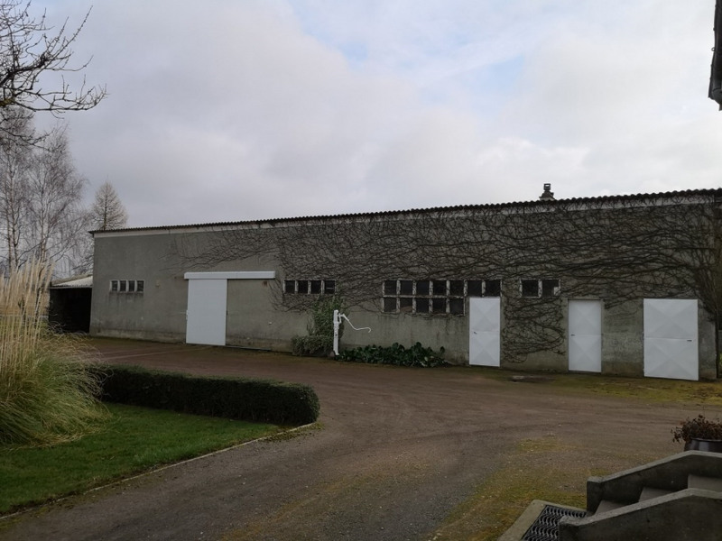 Vente maison / villa May-sur-orne 326500€ - Photo 2