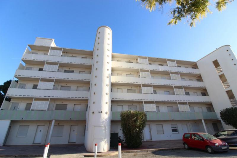 Vendita appartamento Hyeres 367500€ - Fotografia 12
