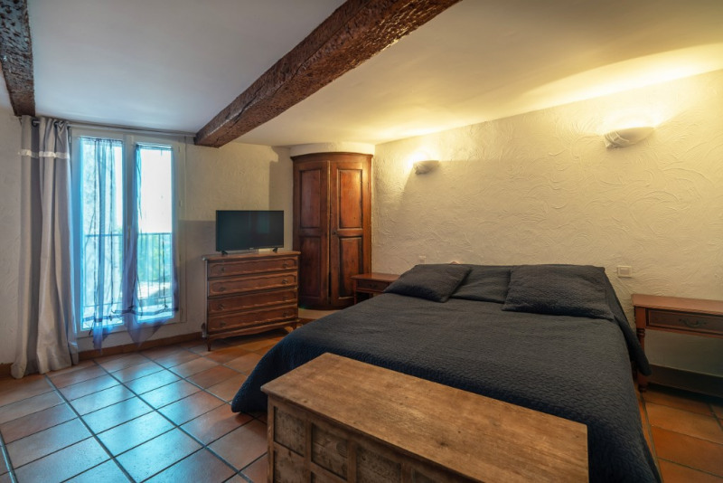 Vente appartement Falicon 335 000€ - Photo 7