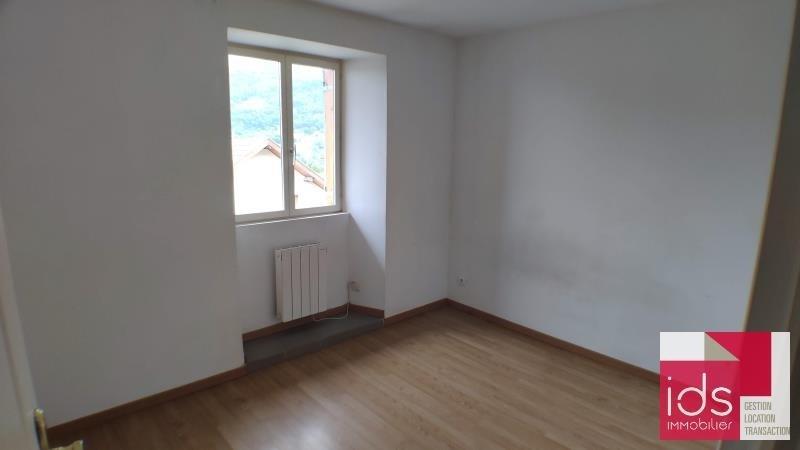 Vente maison / villa Le moutaret 228000€ - Photo 5