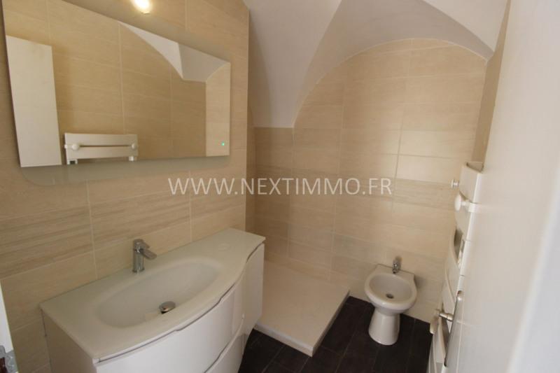 Vente appartement Menton 350000€ - Photo 4