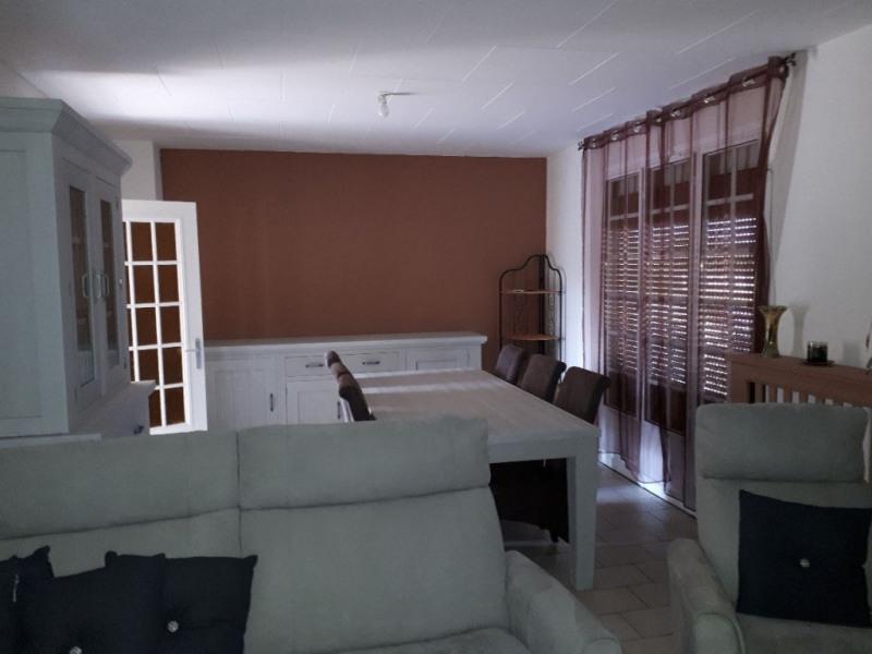 Rental house / villa Vendeuil 650€ +CH - Picture 2