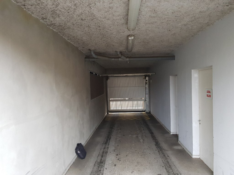 Vente parking La roche sur yon 18 000€ - Photo 2