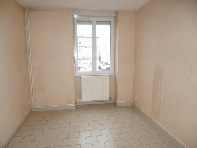 Location appartement Tarare 644€ CC - Photo 2