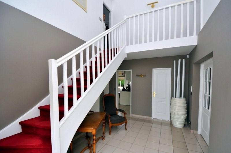 Sale house / villa Forges les bains 495000€ - Picture 6