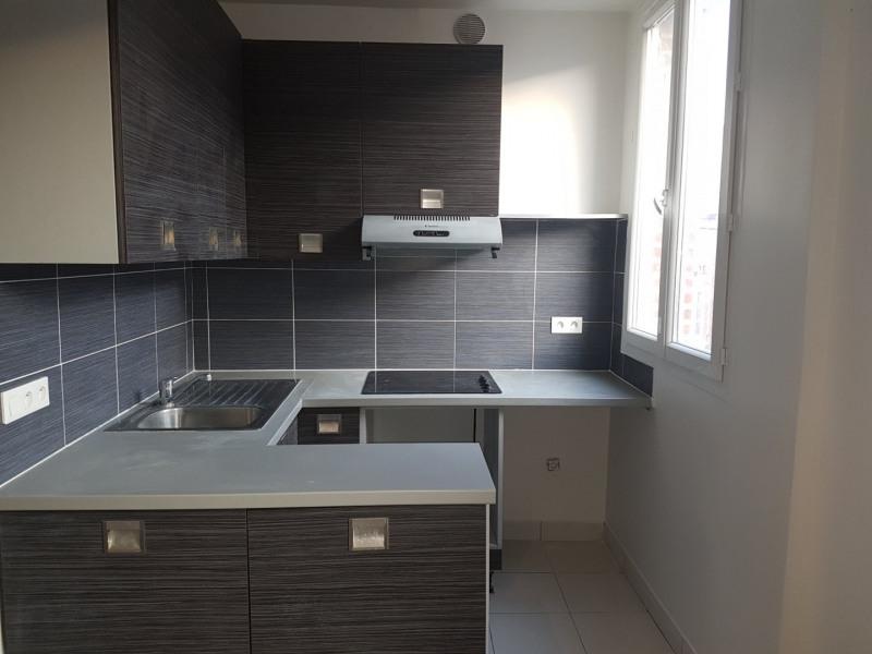 Rental apartment Bois colombes 1223€ CC - Picture 7
