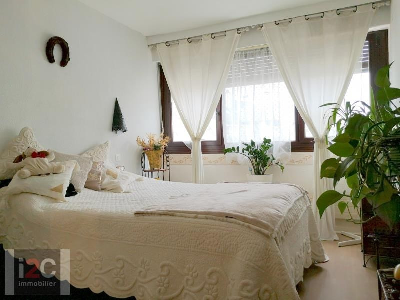 Venta  apartamento Divonne les bains 295000€ - Fotografía 5