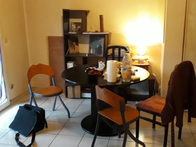 Vente appartement Saint paul les dax 61000€ - Photo 5