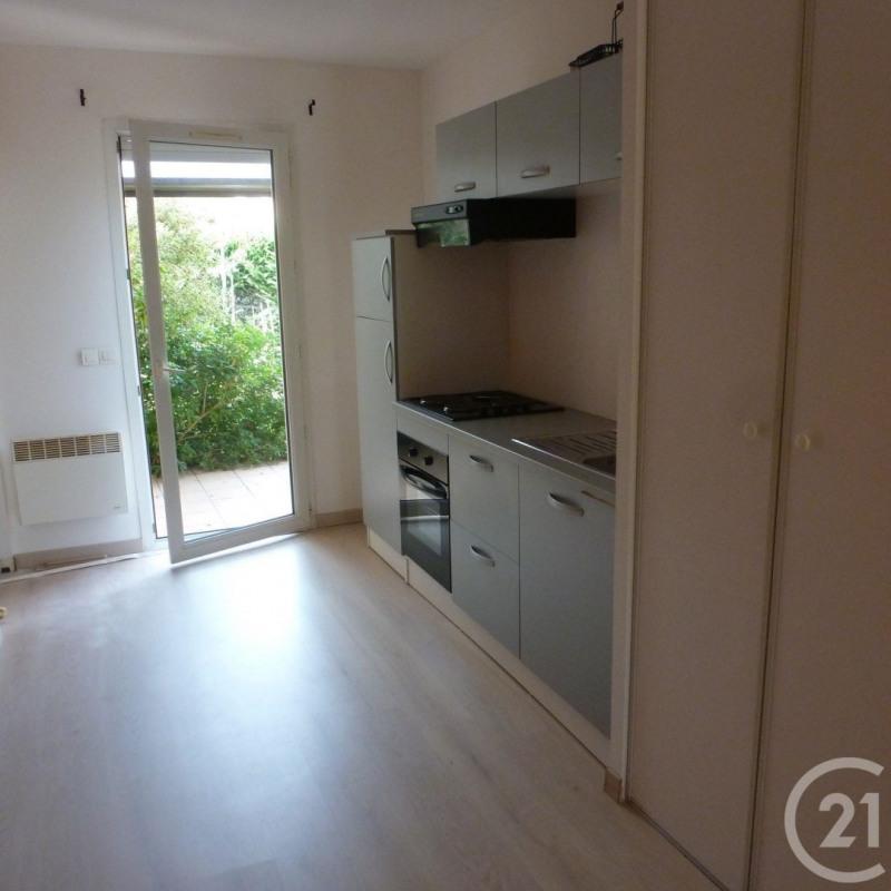 Rental apartment Tournefeuille 560€ CC - Picture 2