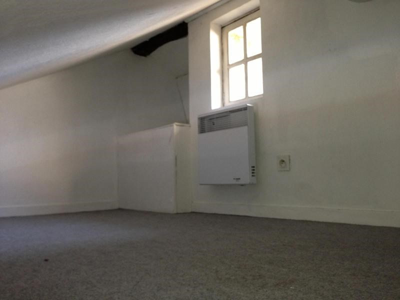 Location appartement Dijon 333€ CC - Photo 4