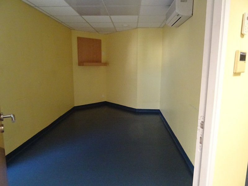 Sale empty room/storage Agen 124 770€ - Picture 4
