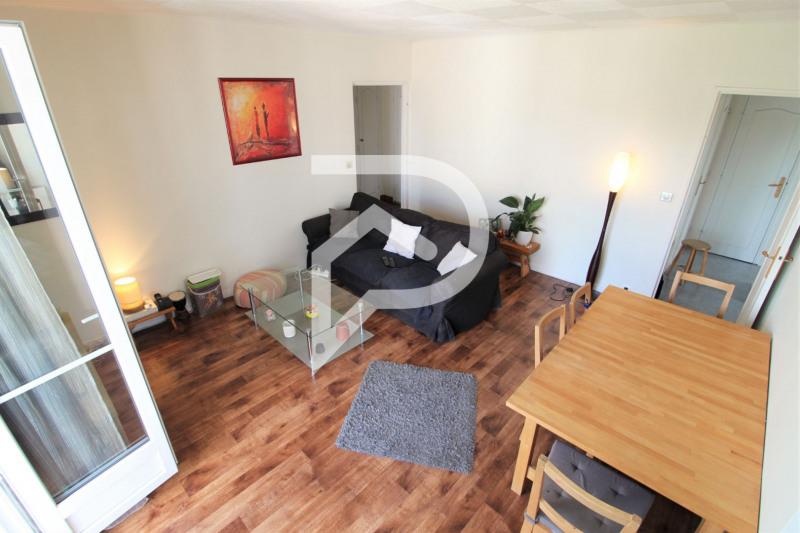 Vente appartement Taverny 162000€ - Photo 1