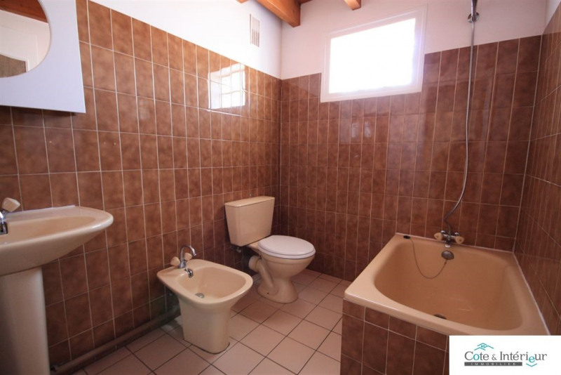 Vente appartement Les sables d'olonne 168000€ - Photo 7
