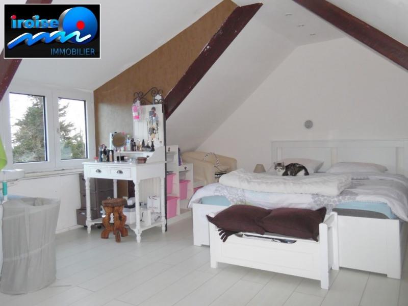 Vente maison / villa Brest 175300€ - Photo 5