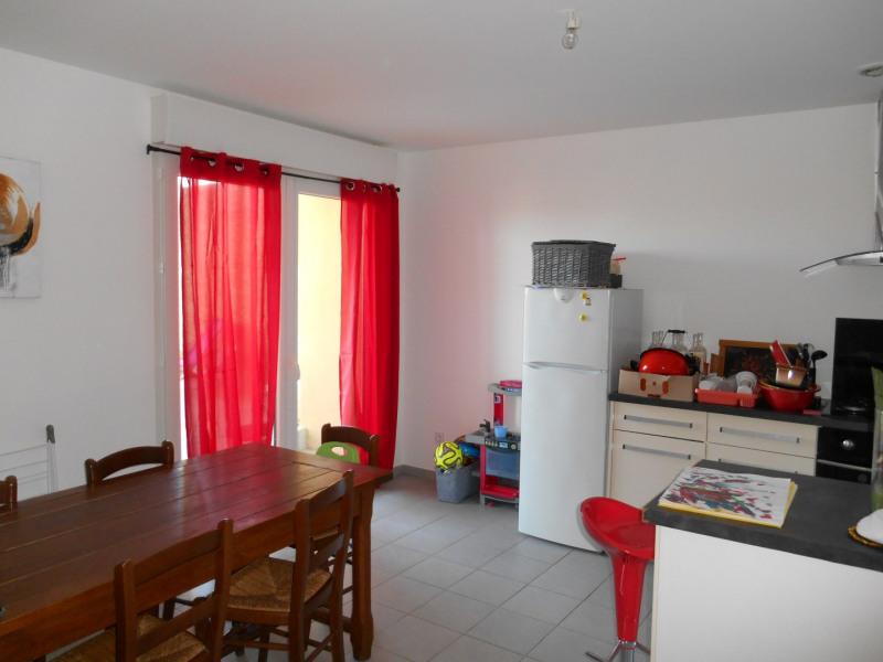 Appartement 4 pièces CHARANTONNAY