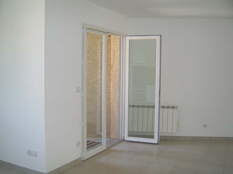 Vente appartement Bouillargues 151 000€ - Photo 3