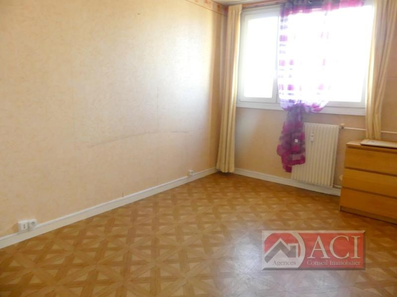 Vente appartement Montmagny 164300€ - Photo 7