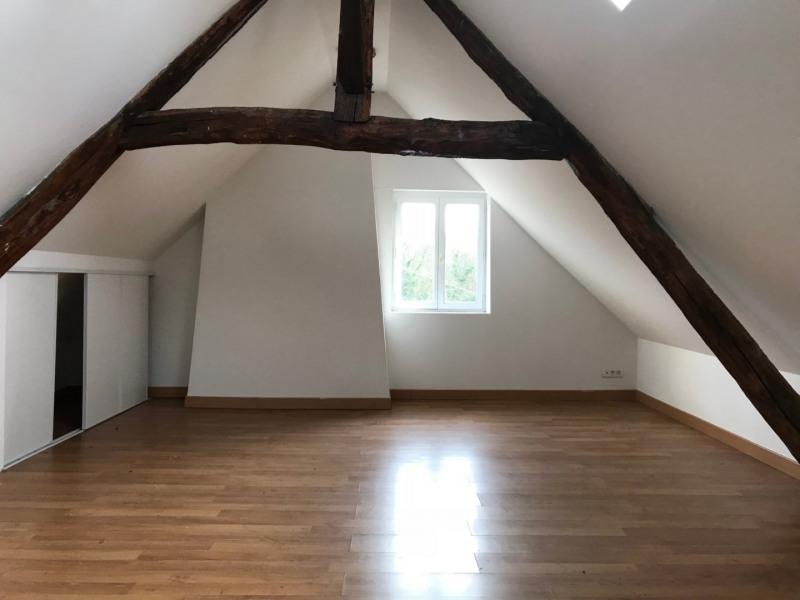 Vente appartement Senlis 262000€ - Photo 5