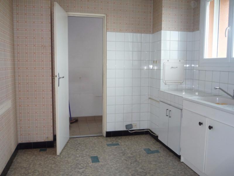 Vente de prestige appartement Romans-sur-isère 81400€ - Photo 6