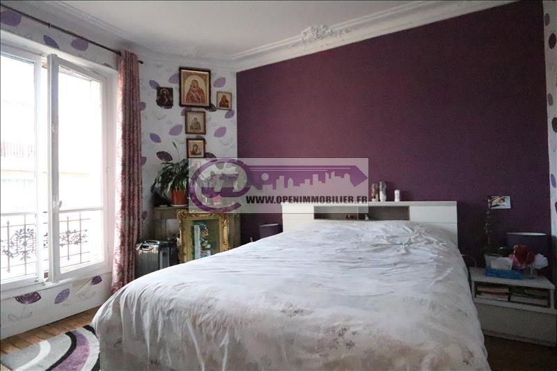 Sale apartment Enghien les bains 290000€ - Picture 2