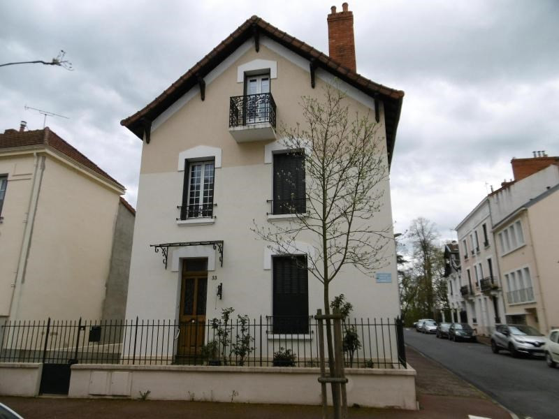 Sale house / villa Vichy 291 000€ - Picture 1