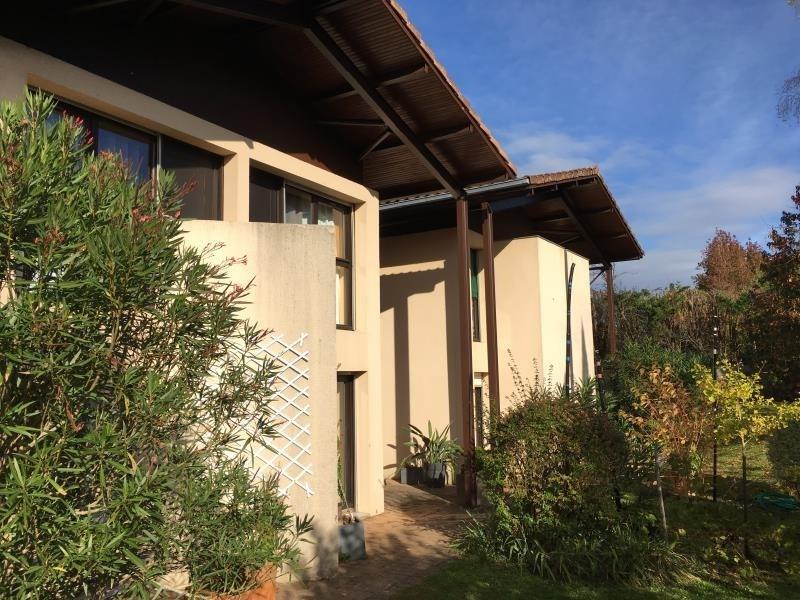 Sale house / villa Montfort en chalosse 346500€ - Picture 1