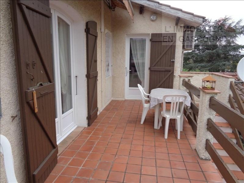 Vente maison / villa Auch 229000€ - Photo 1