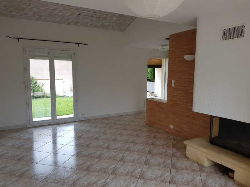 Location maison / villa Blagnac 1 200€ CC - Photo 4