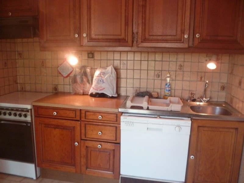 Vente maison / villa St trojan les bains 324400€ - Photo 5