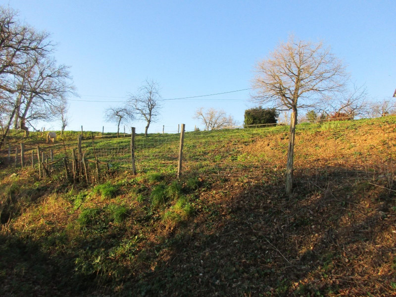 Sale site Albi 38 000€ - Picture 7
