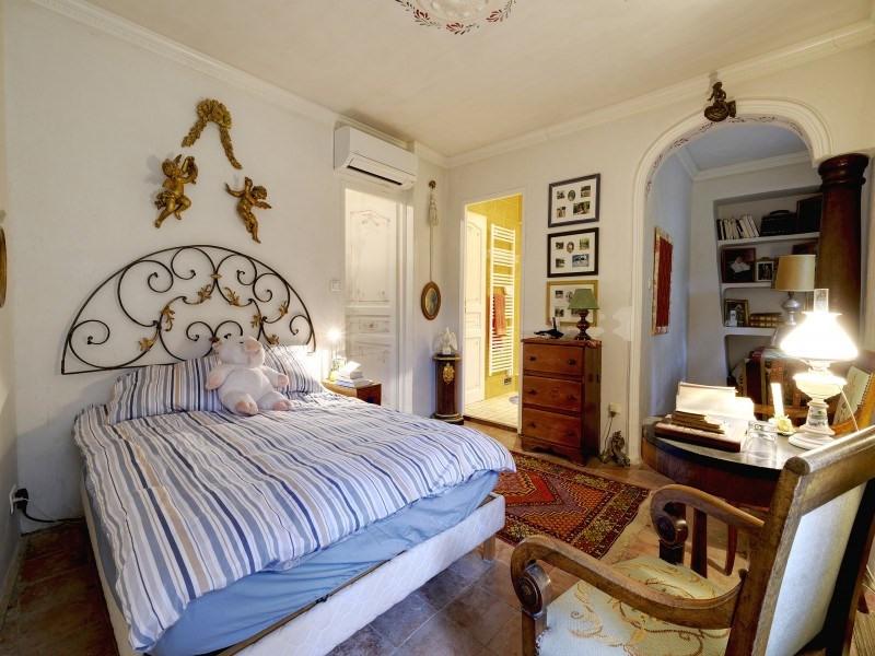 Immobile residenziali di prestigio casa Saint-rémy-de-provence 1768000€ - Fotografia 19