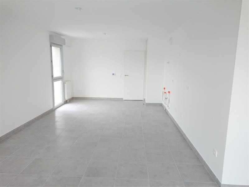 Vente appartement Tours 257 000€ - Photo 4