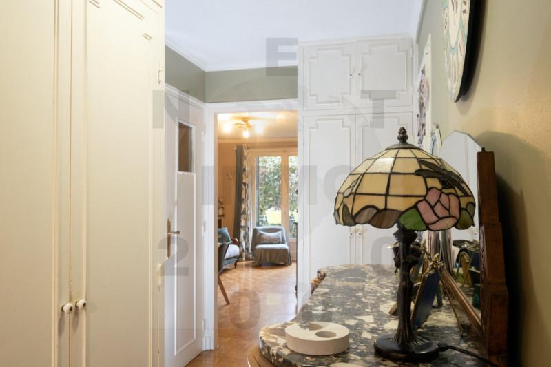 Vente appartement Maisons alfort 340000€ - Photo 6