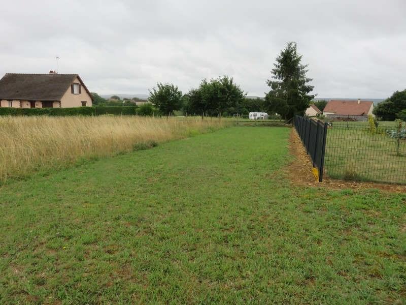 Venta  terreno Alencon 18000€ - Fotografía 1