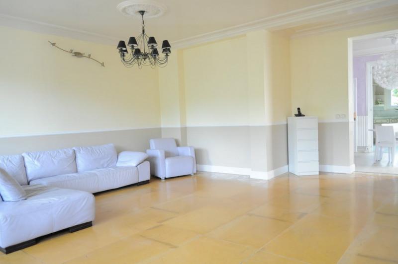 Sale house / villa Gagny 550000€ - Picture 4
