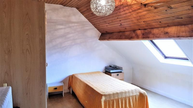 Sale house / villa Sucy en brie 475000€ - Picture 8