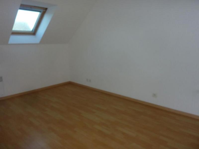 Vente maison / villa Lisieux 129000€ - Photo 6