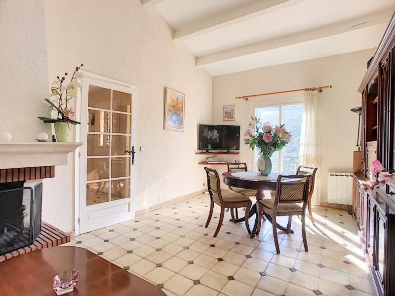 Vente de prestige maison / villa Saint martin du var 649000€ - Photo 12