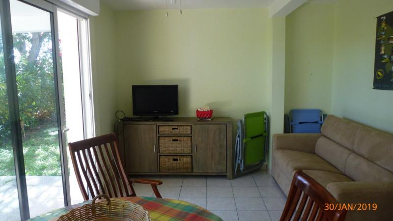 Sale house / villa Ste anne 399000€ - Picture 15