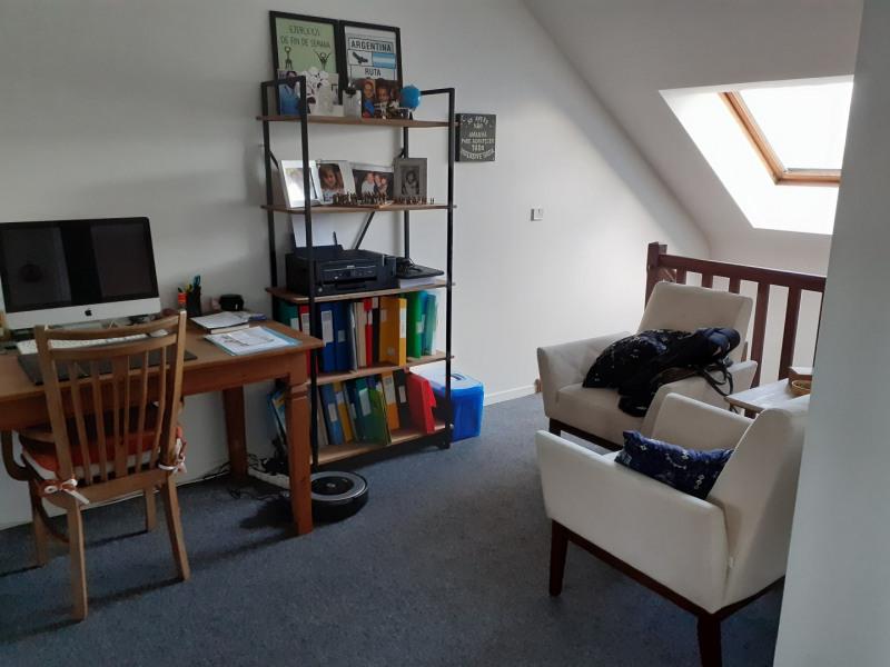 Locação apartamento Montesson 1277€ CC - Fotografia 6