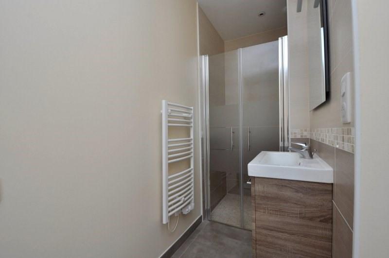 Vente maison / villa Forges les bains 410000€ - Photo 9