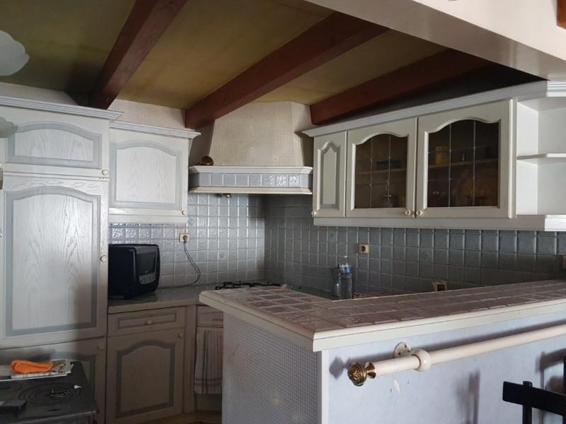 Venta  casa La rochelle 243800€ - Fotografía 1