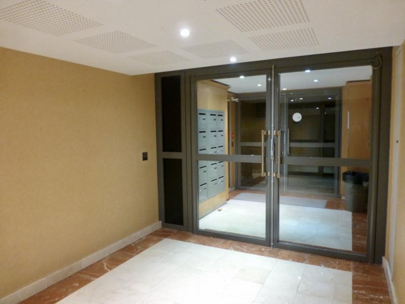 Vente appartement Villejuif 239000€ - Photo 7