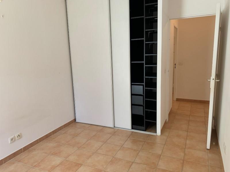 Sale apartment Aix en provence 240000€ - Picture 16